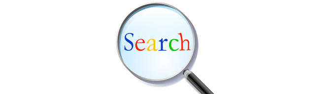 「Googleオーサーシップ」を理解しよう ~重み付けによる評価~