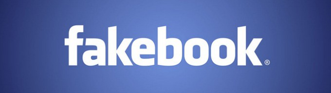Facebook最新情報~ニュースフィード表示アルゴリズムの変更を発表~