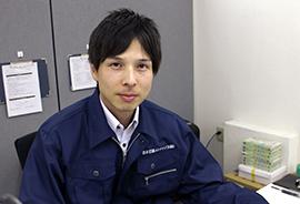 日本空調メンテナンス様