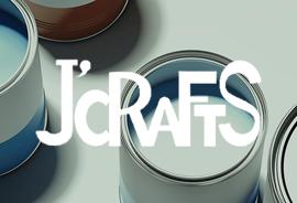 株式会社 J'CRAFTS 様
